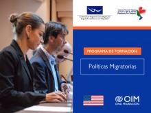 Training Program on Migration Policies
